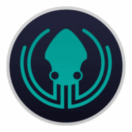 GitKraken free download for Mac