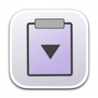 Copy Fast free download for Mac