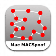 MACSpoof free download for Mac