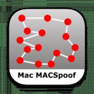 MACSpoof free download for Mac