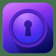 Cisdem PDFPasswordRemover Lite free download for Mac
