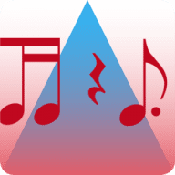 YouRhythm free download for Mac