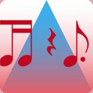 YouRhythm free download for Mac