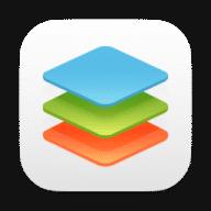 ONLYOFFICE Desktop Editors free download for Mac