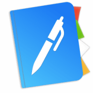 Note-Ify Notes free download for Mac