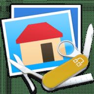 GraphicConverter (Family Pack)