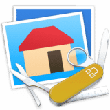 GraphicConverter (Family Pack)