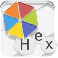 Hex Folder Searcher free download for Mac