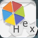 Hex Folder Searcher
