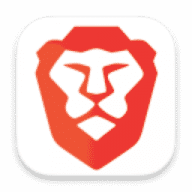 Brave download for Mac