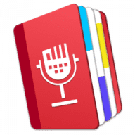Speech Recorder free download for Mac