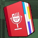 Speech Recorder