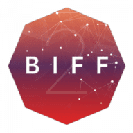 Biff free download for Mac