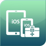 MobiKin Doctor for iOS free download for Mac