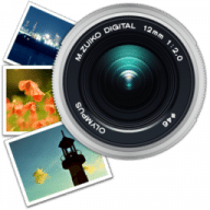 Olympus Viewer 3 free download for Mac