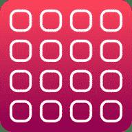 maGalleryCreator free download for Mac