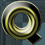 Quiff
