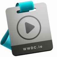 WWDC free download for Mac
