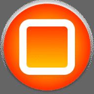 Super Borders free download for Mac