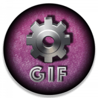 Gif Machine free download for Mac