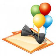 Orion Greeting Card Designer free download for Mac