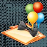 Orion Greeting Card Designer