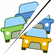 Chop Commute free download for Mac