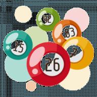 Bingo Caller 90 free download for Mac