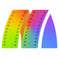 MovieMator free download for Mac