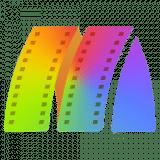 MovieMator