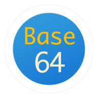 Base64 Encoding free download for Mac