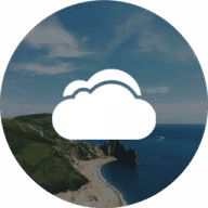 Outside free download for Mac