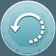 Gif Tab free download for Mac