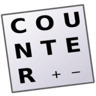 Counter 1 free download for Mac