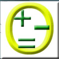 Math Flash free download for Mac