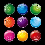 Bingo Caller Pro 90 free download for Mac