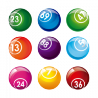Bingo Caller Pro 90 free download for Mac