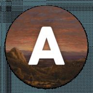 Artpaper free download for Mac