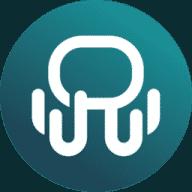 Rambox free download for Mac