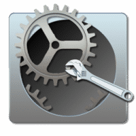 TinkerTool free download for Mac