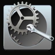 TinkerTool free download for Mac