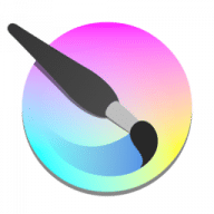 Krita free download for Mac