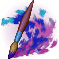 Cosmic Brush free download for Mac