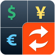 Currency Compare free download for Mac
