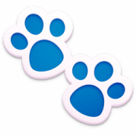 Paws for Trello free download for Mac