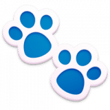 Paws for Trello