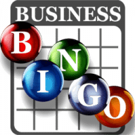 Business Bingo 90 free download for Mac