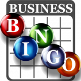 Business Bingo 90