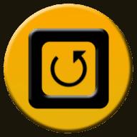 ImageGIF free download for Mac