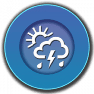 Weather Calculator free download for Mac